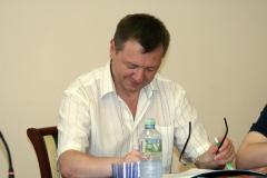 borodino_2012 186