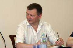 borodino_2012 187