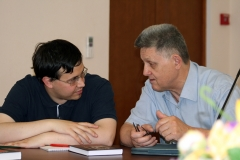 borodino_2012 188