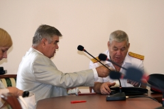 borodino_2012 189