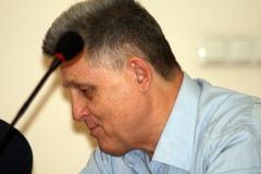 borodino_2012 191