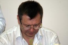 borodino_2012 192
