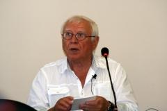 borodino_2012 193