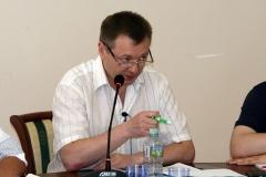 borodino_2012 194