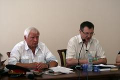borodino_2012 195