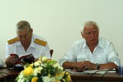 borodino_2012 197