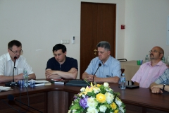 borodino_2012 198