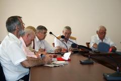 borodino_2012 199
