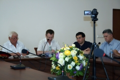 borodino_2012 200