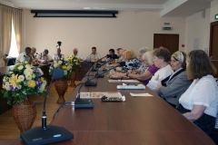 borodino_2012 204