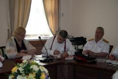 borodino_2012 208