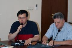 borodino_2012 211