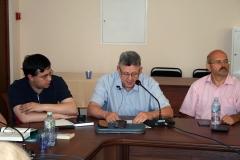 borodino_2012 215