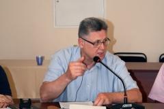 borodino_2012 217