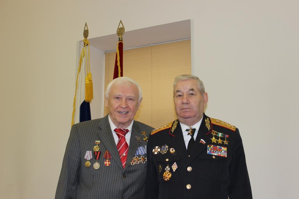 Сальников (3)