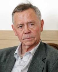 Владимир Крупин: «Книги Валентина Распутина – молитва за Россию»