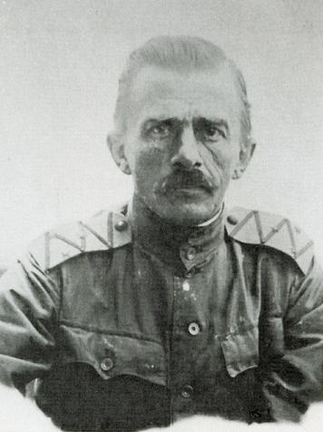 М.К. Дитерихс 2