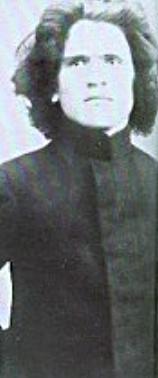 П.З. Ермаков