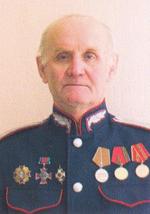 ЖИЗНЬ ЗАМЕЧАТЕЛЬНЫХ ЛЮДЕЙ. Юрий Александрович Ефимов.