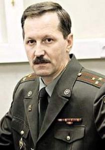 Юрий Викторович Рубцов