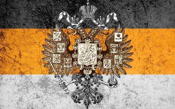 elitefon.ru-35396
