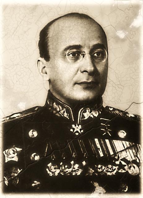 29 марта – день рождения Лаврентия Павловича Берии
