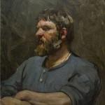 markov-sudakov1