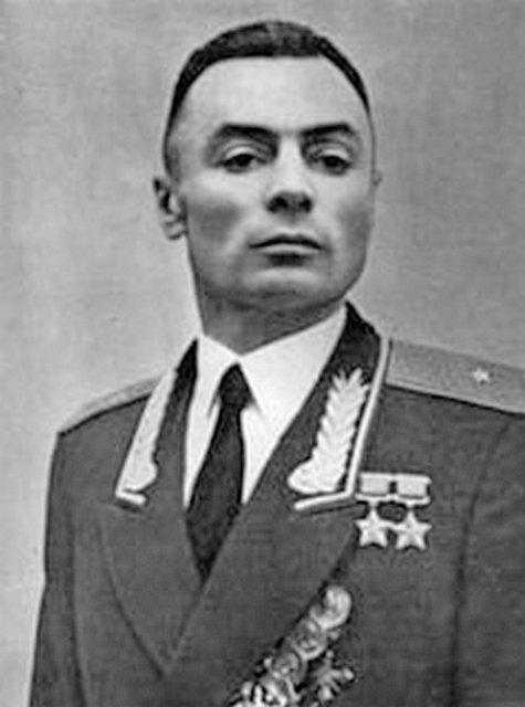 Petrov_VS