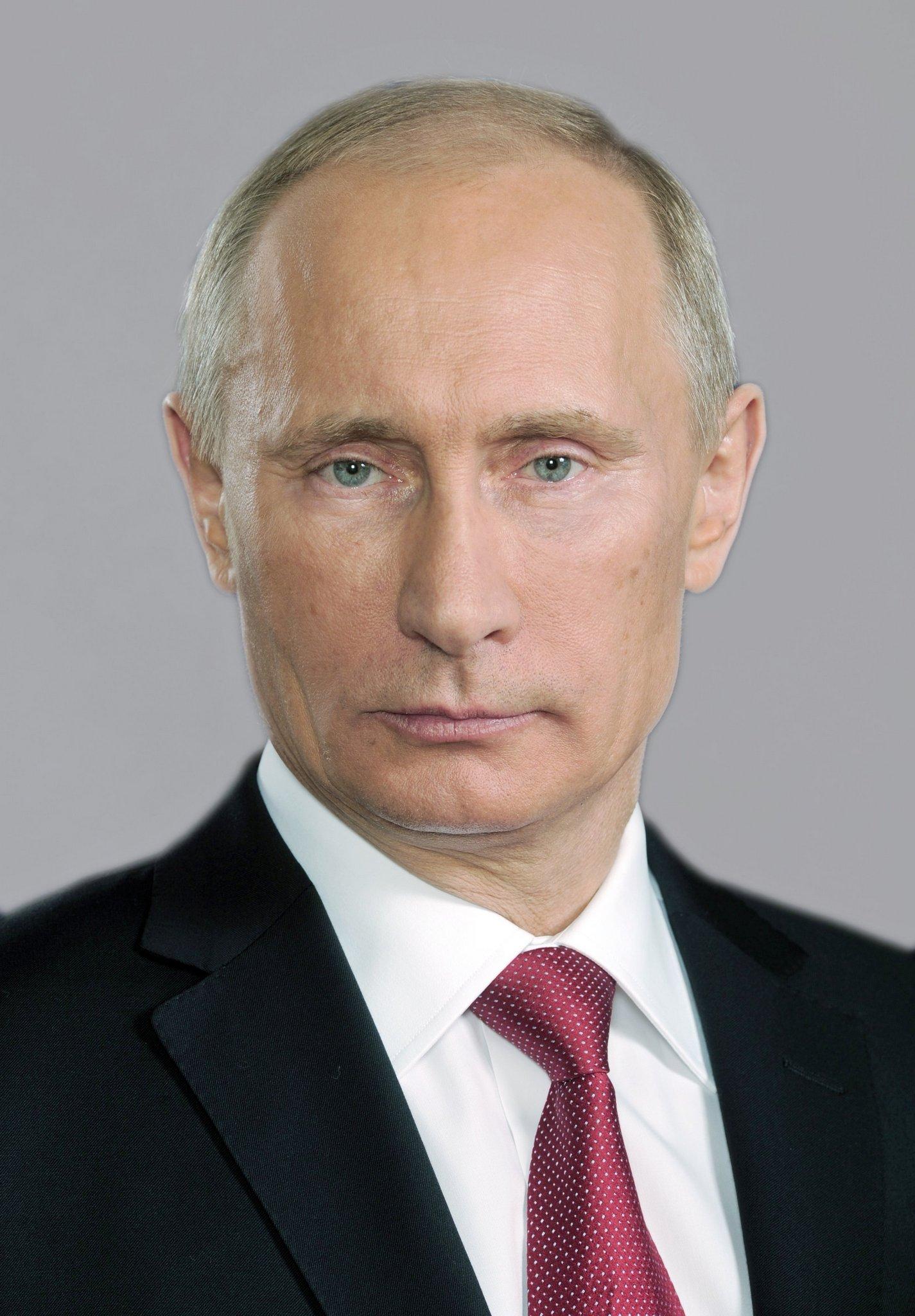 Обращение к В.В. Путину. Проект празднования 100-летия А.П. Маресьева