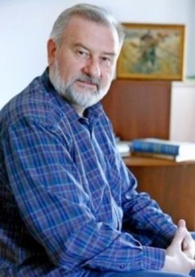 Степанов А. Д. выразил согласие стать Сопредседателем Общественного Юбилейного комитета