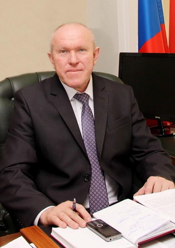 Стала известна программа основных мероприятий празднования 100-летия А. П. Маресьева в Камышине