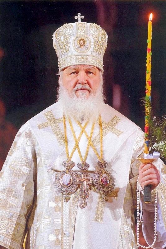 patriarh-rozhdestvenskoe-poslanie