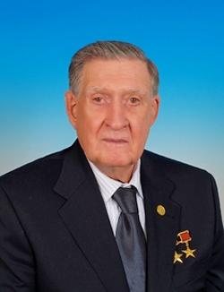 4 февраля пройдёт расширенное 6–е совещание в Московском городском совете ветеранов (В.И. Долгих)