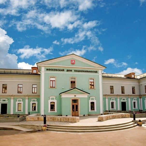 «Витязи» в действии: 26 февраля пройдёт конференция о А.П. Маресьеве ( 7-е совещание )