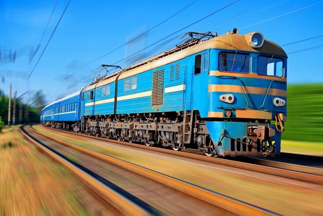В Тверской области Камышин делает первые шаги к проекту «Поезд «Алексей Маресьев»