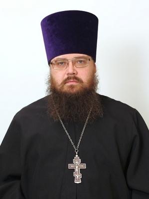 copy-karamishev