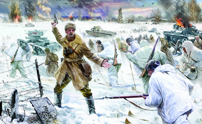 copyzvezda-500786215-battle-of-moscow-1941-art-7-500786215_00-2