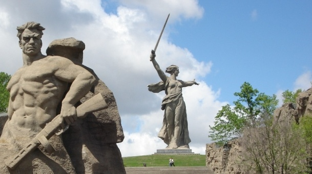Дорогие соратники, РОО «БОРОДИНО–2012–2045» заседание круглого стола: «Навстречу Юбилею Сталинградской битвы!» СОВЕЩАНИЕ ПЕРЕНОСИТСЯ. БУДЕТ ОБЪЯВЛЕНО ДОПОЛНИТЕЛЬНО.