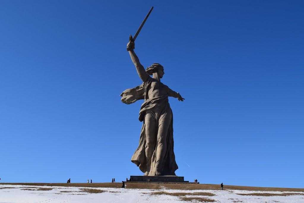 Программа научно-практической конференции, посвящённой 75-летию победы Советских войск в Сталинградской битве