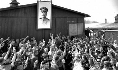 Игорь Пыхалов. Масштабы Сталинских репрессий в цифрах