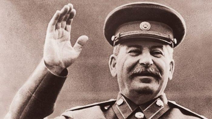 Зарплата Сталина – это шок для современной власти!