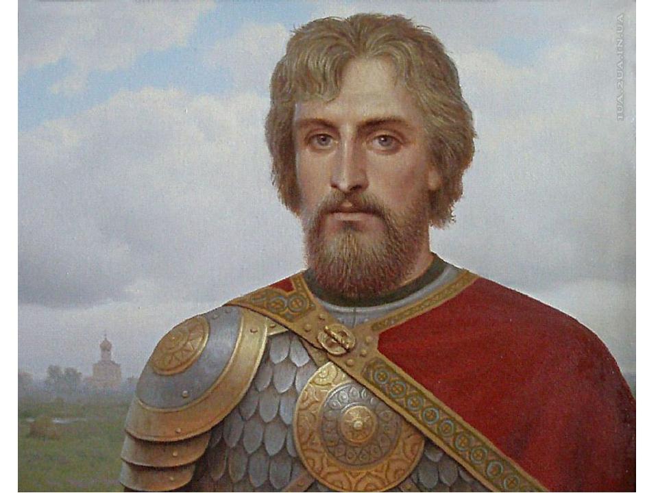Круглый стол «Имя России – Александр Невский»