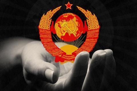 Почему Россию все больше тянет в советское прошлое?