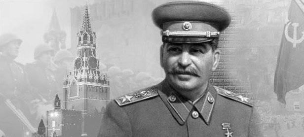 Россия должна покончить с экономическим либерализмом и вернуть Сталинскую модель