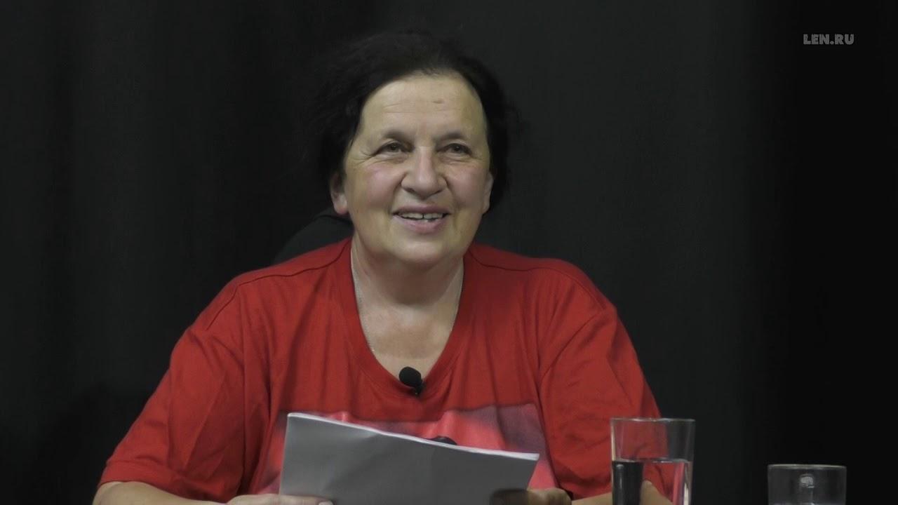 Историк Елена Прудникова о том был ли Жуков заговорщиком, почему в СССР перестали праздновать Победу, почему Сталин переселял народы