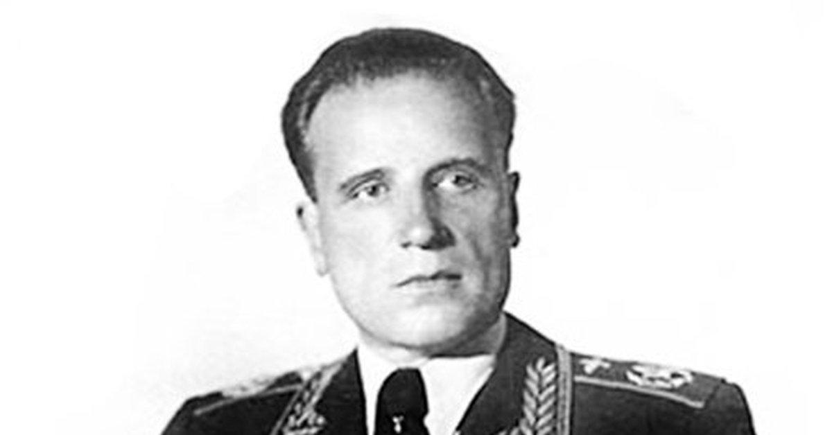 Воспоминания маршала Голованова о Сталине