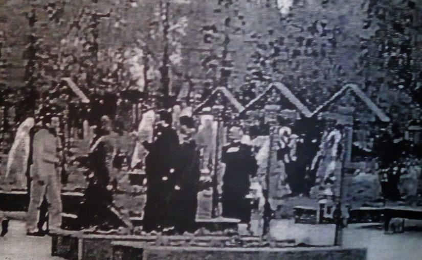 Фотографии о молитве душ Святых