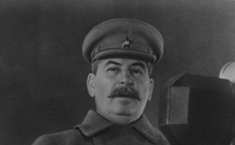 Как Сталин отправлял членов правительства СССР в отставку. Враги народа