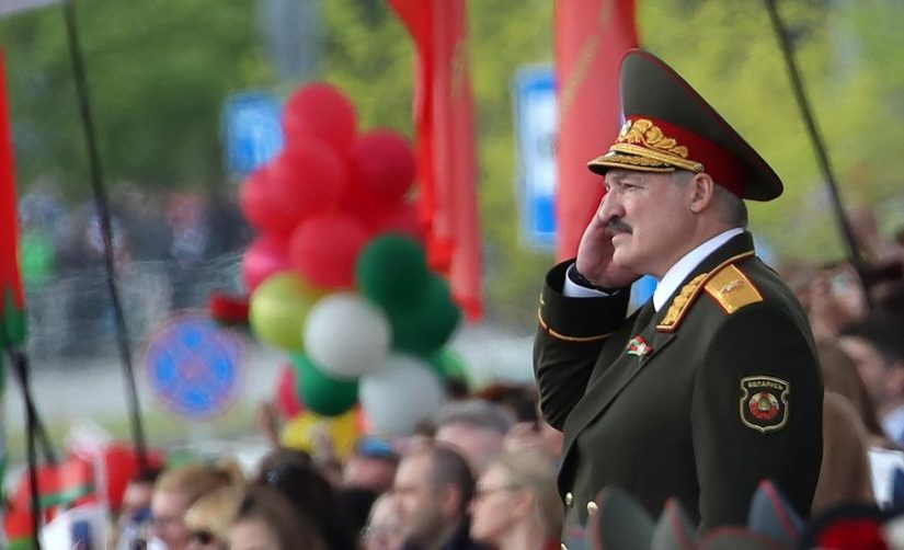 Белорусское чудо