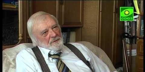 Михаил Лемешев: «Это стратегический удар по России»